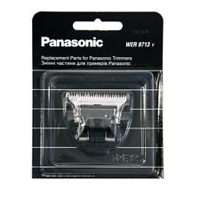 PANASONIC BLADE FOR TRIMMER ER146 ER148 ER1410 ER1411