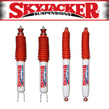 "Skyjacker Shocks Set Hydro 7000 Fits 99-07 GM Silverado Sierra 1500 W/ 2-3"" Lift"