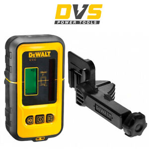 DeWalt DE0892G Detector Laser 50m  For DCE089D1G DCE088D1G DW088CG - WARRANTY!