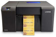 Primera LX2000 Label Inkjet Printer