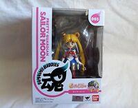 Sailor Moon Sailor Moon Figur  ca. 10 cm Neuheit Manga Neu,OVP,Lizenzware