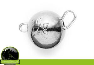 Tungsten Cheburashka BlackSilver
