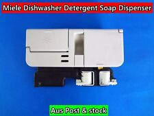 Miele Dishwasher Spare Parts Detergent Soap Dispenser Replacement (D167) Used