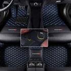 Floor mats for Dodge Challenger Charger Durango Journey RAM 1500 Waterproof  for sale