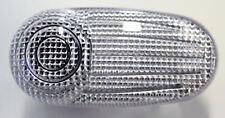 Blinkerleuchte Blinker Seitenblinker Weiß L=R ALFA ROMEO 147 GT MITO ORIGINAL