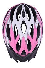 KED Fahrrad-Helme für Kinder