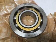 SKF 7411 BG Roller Ball Bearings 7411BG