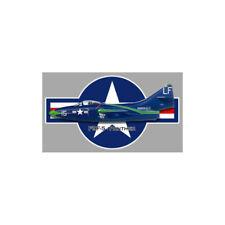 F9F-5 PANTHER   Sticker
