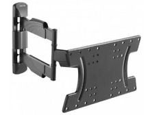 "Soporte TV - Fonestar STV-8042N, Compatible con 32-65""/81-165cm,"
