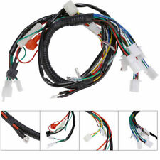 Electric Wiring Harness For Chinese ATV UTV  GoKart Taotao 50 70 90 110 125CC