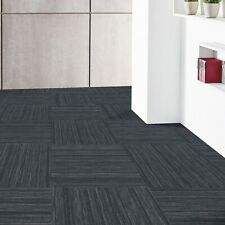 FlooringInc 2'x2' Shaw Intellect Commercial Carpet Tile - (80sqft/20 Tile Case)