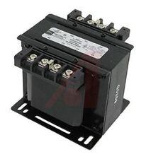 Solahd 200VA Riel Din & transformador de montaje del panel, 220 â??? 480V AC primario, 110 â?