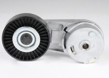ACDelco 24430296 Belt Tensioner Assembly