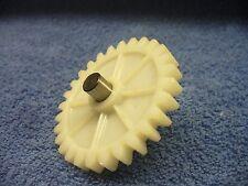 honda mb5 1982    nylon oil pump gear    #02333