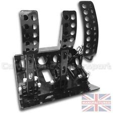 CITREON XSARA REMOTE CABLE PEDAL BOX ONLY CMB6076-CAB-BOX