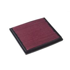 Air Filter Synthetic  Jeep Grand Cherokee w/o High Output 1999-04 17752.09