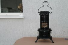 ANTIQUE OLD Stove Heater