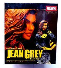 Jean Grey Bust Statue  X-Men Diamond Select Marvel Comics .