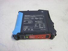 Warranty Weidmuller ACT20X Signal Converter ACT20X-HDI-SDO-RNC-S