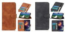 Book Style Handy Tasche Schutz Hülle - Xiaomi  Mi 11 Lite und mehr