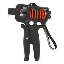 GD GRIP ULTRA 50 Adjustable Strength Excrciser Hand Gripper Training 33lb~110lb