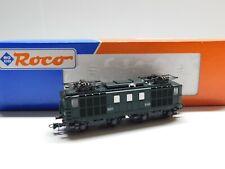 HO Scale - ROCO - 43578 SNCF BB4600 Electric Locomotive Train VERY RARE!
