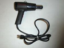 Milwaukee Dual Heat Gun 1220 Two Speed Corded
