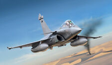 Italeri 1/72 Rafale M Operations Exterieures 2011 # 1319
