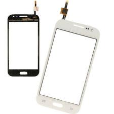 Recambios pantalla: digitalizador blancos para teléfonos móviles Samsung