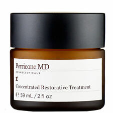 Perricone MD Treatments Concentrated Restorative Treatment 59ml for women