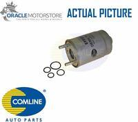 NEW COMLINE ENGINE FUEL FILTER GENUINE OE QUALITY EFF227