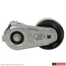 Belt Tensioner Motorcraft BT-122 2008-2010 Ford F-250 Super Duty