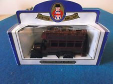 Queen Elizabeth & Prince Phillip 50th Anniversary Limited Edition Diecast Model