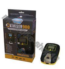 Oxford Oximiser 900 * 2015* Advanced Battery Management System