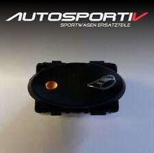 Porsche Boxster 986 Klappenauspuff, Auspuff Steuerung Originallook  -NEU-