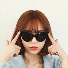 Hot Women's Classic Cat Eye Outdoor Fashion Shades Vintage Retro Sunglasses