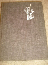 Whitetail Fundamentals And Fine Points For The Hunter by George Mattis - 1969