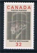 Canada 1984 Cent.of La Presse SG 1141 MNH