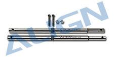 Align Trex 500E Pro Main Shaft H50156