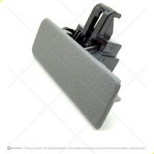 NEW Genuine Suzuki sx4 2006-14 glove box handle Door Lock Grey 73430-86g00-r8j