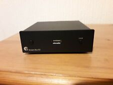 More details for pro-ject stream box s2 - black