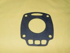 """handle gasket for Ingersoll Rand- 285A- 1"""" Impact"""