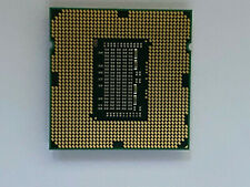 Intel Core i7-870 - 2.93GHz 8M Socket 1156 CPU i7 hasta 3.6ghz i7 1156