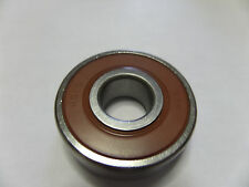 KOYO ALTERNATOR BEARING 17X52X16 333-RS 333-2RS 333AB 5-5222 17280 17286