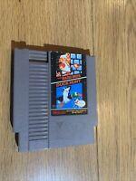 Super Mario Bros./Duck Hunt (Nintendo Entertainment System, NES)