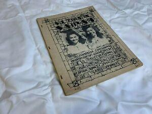 So This Is Saipan Handbook - 1947 - US Navy - Donald F. Smith