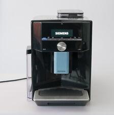 Siemens EQ.9 S300 Kaffeevollautomat TI923509DE  + Rechnung #248