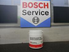 FEBI BILSTEIN 26712 Spezialfett für Injektoren und Glühkerzen 50 g Dose