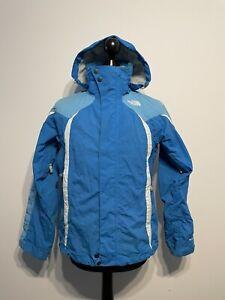The North Face Hyvent Ski / Snow Coat / Jacket (Women's / Size: Medium)