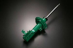Tein For 06-15 Mazda MX-5 / 03-11 RX-8 EnduraPro Plus Shocks Front - VSM74-B1MS2
